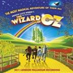 Wizard Of Oz – Andrew Lloyd Webber's New Production