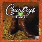 Country's Got Heart: I Still Believe in You