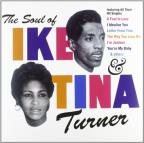 Soul Of Ike & Tina