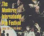 Monterey International Pop Festival: 30th Anniversary Box Set