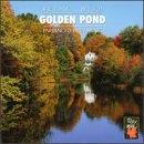 Relax With... Golden Pond