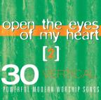 Vertical Music: Open The Eyes Of My Heart 2