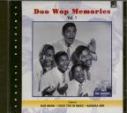 Doo Wop Memories Vol. 1