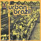 Future World Funk Presents: Urban Brazil