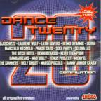 Dance Twenty