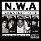 N.W.A. Greatest Hits
