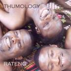 Thurmology