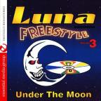 Luna Freestyle 3: Under The Moon