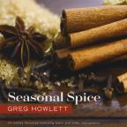 Seasonal Spice