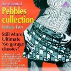 Essential Pebbles Collection, Vol. 2