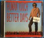 Human Touch/Better Days