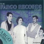 Fargo Records Story