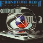 Frankfurt Beat, Vol. 3