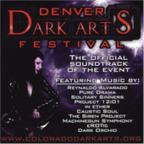 Denver Dark Arts Festival May 2002