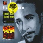 Do the Bossa Nova with Herbie Mann/Latin Fever