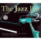Jazz Bar, Vol. 2: The Finest Jazz