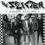 Street Feeling-Receiver Anthology