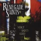 Mercy Saints Alive!