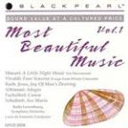 World's Most Beautiful Music Vol 1
