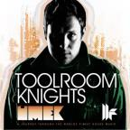 Toolroom Knights: Mixed by Umek