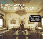 El Resplandor: The Shining in Dubai