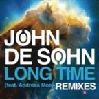 Long Time Remixes
