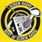 Best of Screw Radio