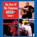 Best Of The Flamenco Tradition, Vol. 1