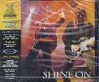 Shine On: Live In Japan 98
