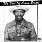 Best Of Leroy Smart