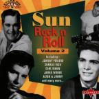 Sun Rock N Roll Vol. 2