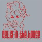 Celia In The House: Classic Hits Remixed