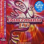 Dancemania Ex9