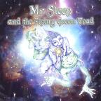 Mr Sleep & The Flying Green Toad
