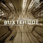 René Saorgin Plays Buxtehude