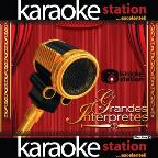 Grandes Interpretes - Vol. 1
