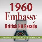 Embassy British Hit Parade: 1960