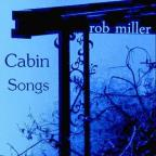 Cabin Songs