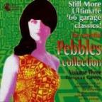Essential Pebbles Collection, Vol. 3: European Garage
