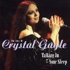 Best of Crystal Gayle: Talking in Your Sleep