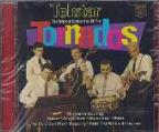 Telstar Best Of