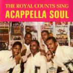 Capella Soul, Vol. 1