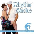 Rhythm & Smoke: The Cuba Sessions