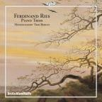 Ferdinand Ries: Piano Trios