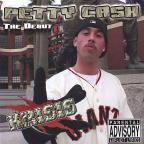 Petty Cash: The Debut