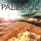PALISADE: Lost In Paradise