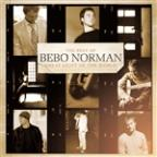 Great Light Of The World: The Best Of Bebo Normam