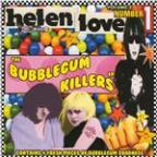 Bubblegum Killers E.P.