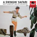 Swingin' Safari