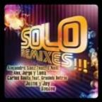 Solo Remixes